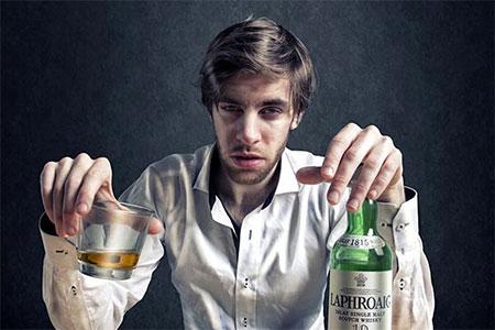 Лечение алкоголизма в Абакане